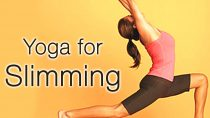 Yoga For Slimming – The Various Asanas For Slimming