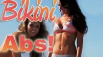 BIKINI SERIES™ Abs & Tone the Inner Thighs!