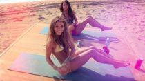 Island Bikini Ready! ~ BIKINI SERIES™