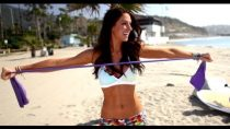 Your String Bikini Workout! ~ BIKINI SERIES™