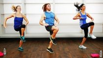 30-Minute Bodyweight Bootcamp Workout You Can Do Anywhere