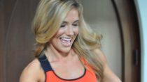 30 min Beginner Dance Workout