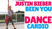 """BEEN YOU"" – JUSTIN BIEBER 