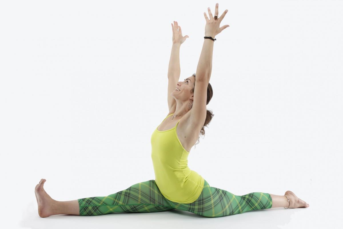 splits workouts