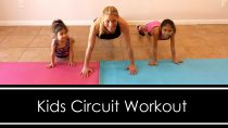 yoga for kids complete fitness  the various asanas for